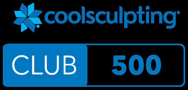 Coolsculpting Lock up_500.png