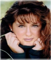 Tracy Rafael