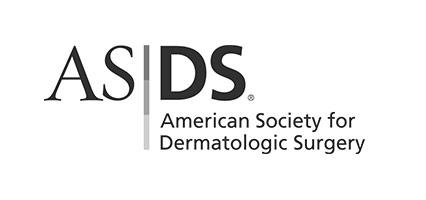 ASDS-logo.jpg