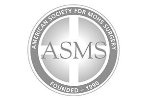 ASMS-logo.jpg