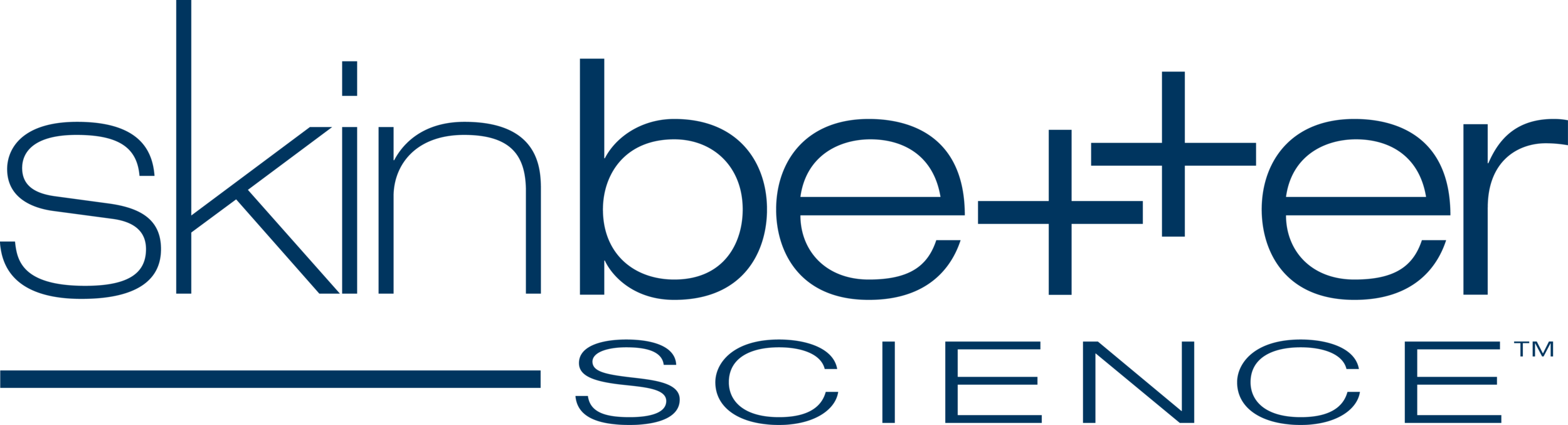 skinbetter_-logo_blue-on-white_RGBar.png