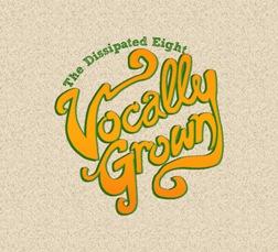 vocallygrown.jpg