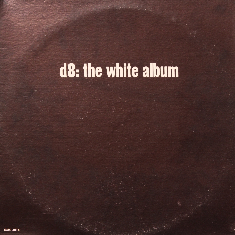 thewhitealbum.jpeg
