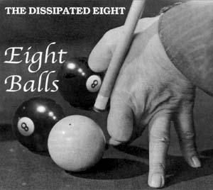eightballs.jpg