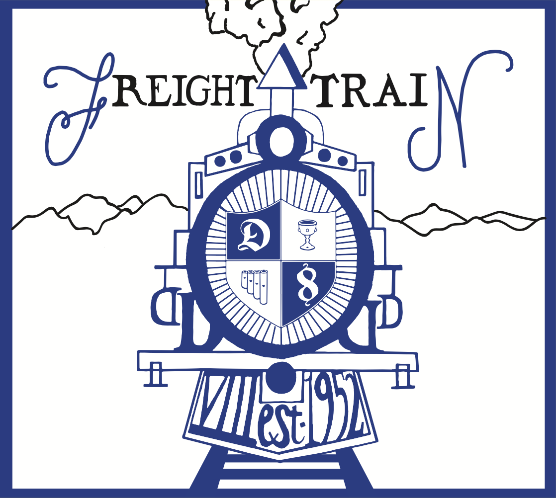 Freight Train.png