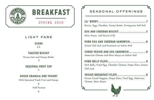 GreatNorthern_Breakfast3_22.png