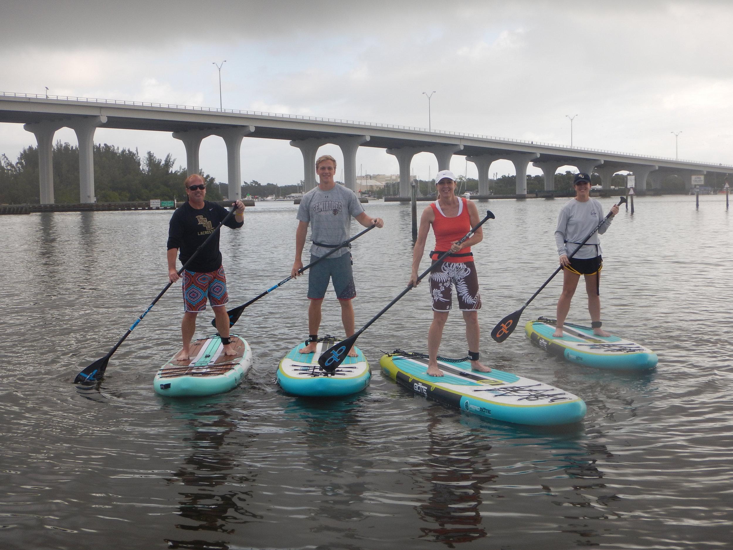No paddle wrap.jpeg