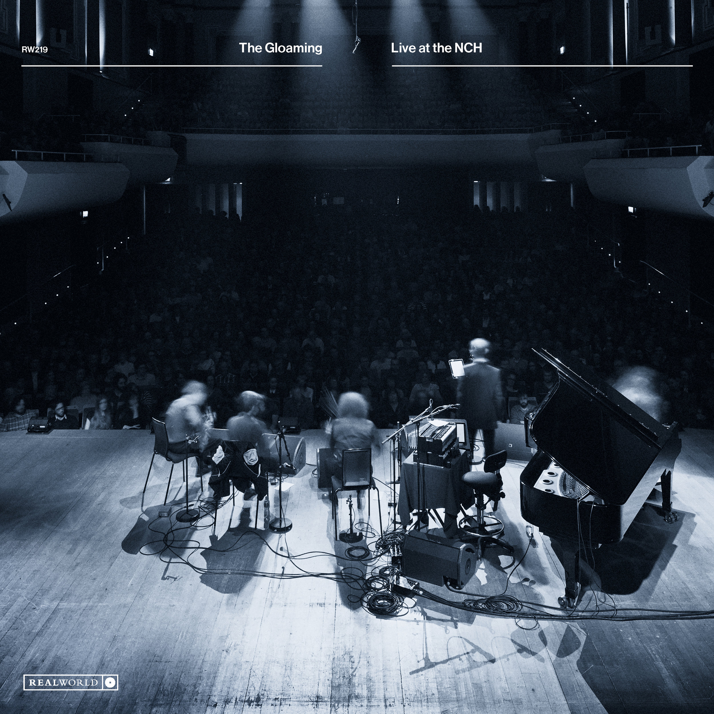 The Gloaming_Live at the NCH.jpg