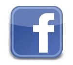 The Gravitas Manuscript l Facebook