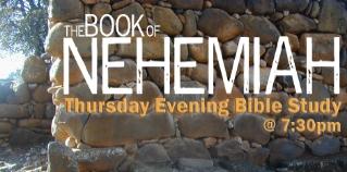 Nehemiah940x392.jpg