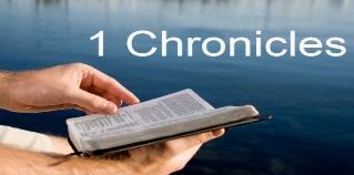 1-chronicles.jpg