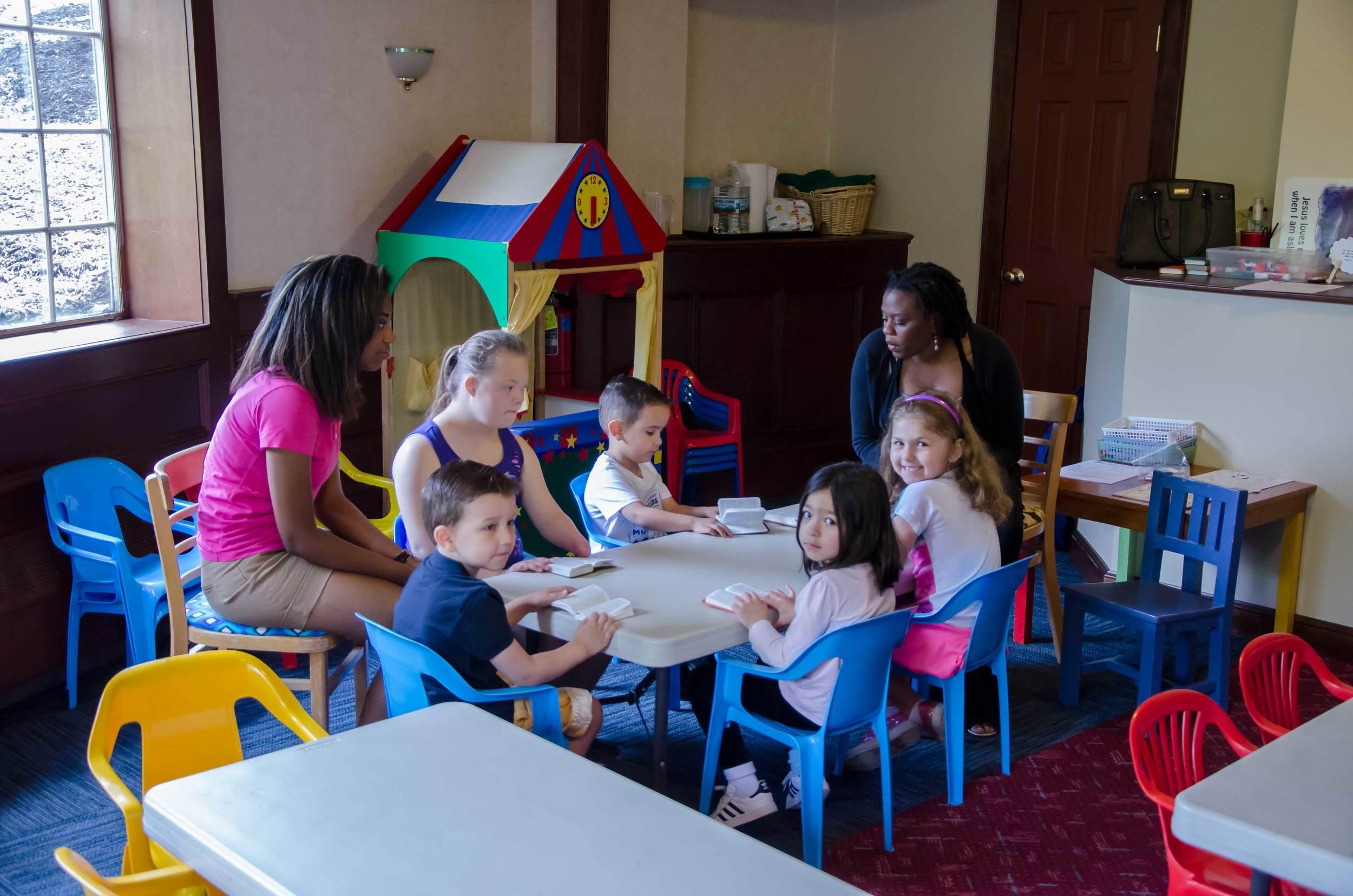 6703-Children's-Church.jpg