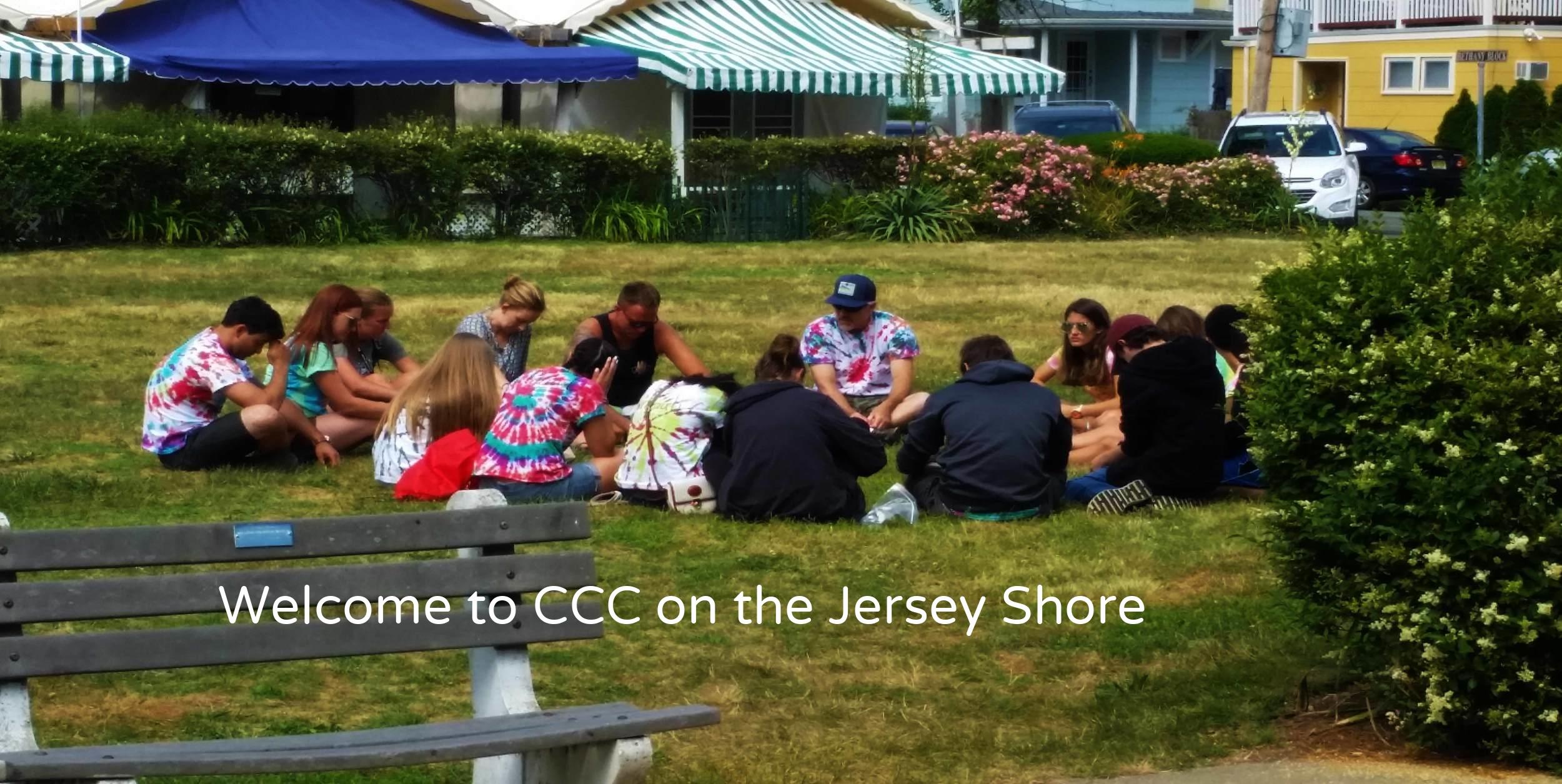 Youth-Group-at-ocean-grove-6500-web.jpg