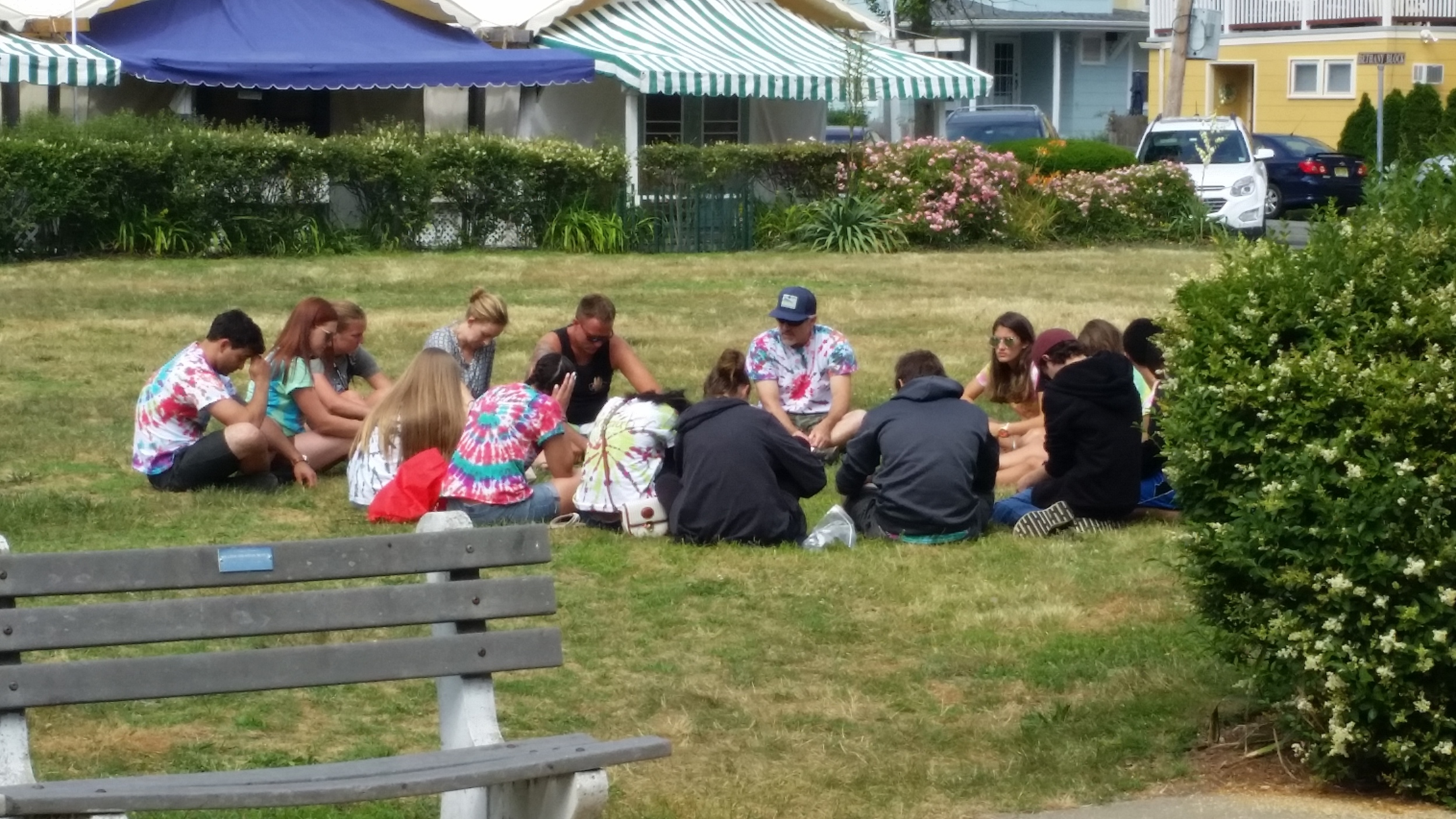 Youth Group at ocean grove.jpg