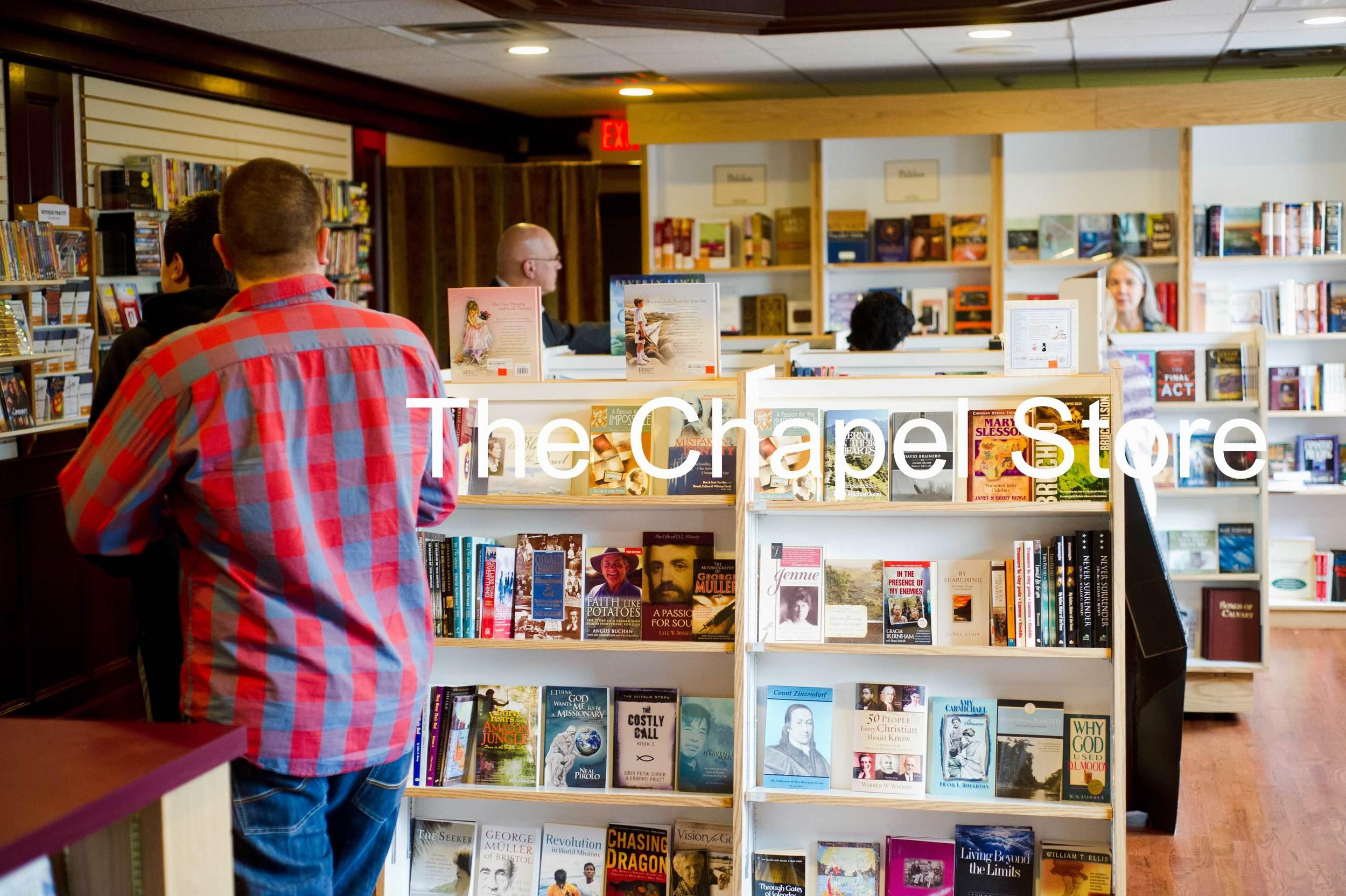 cccbookstore-web1.jpg