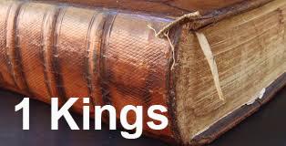 1-Kings.jpg