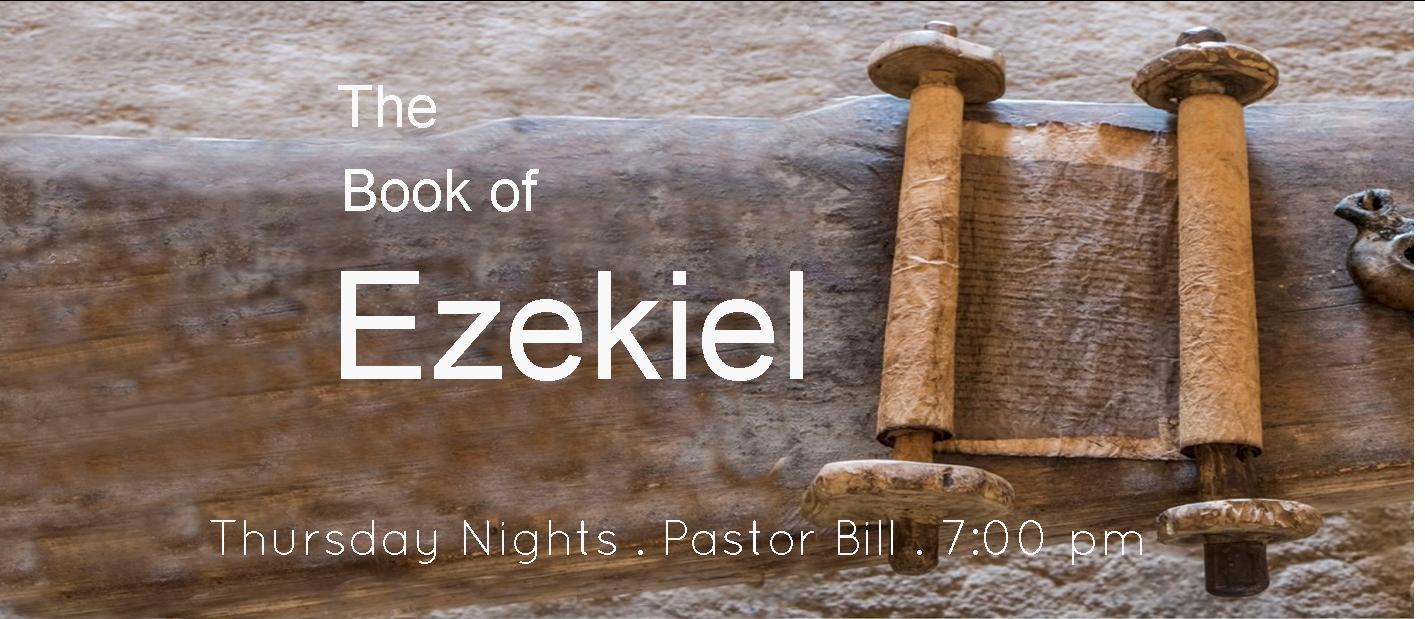 Ezekiel Slider - Copy.jpg