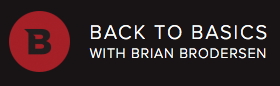 The teaching ministry of Brian Brodersen Pod casts – You can recieve Pastor Brian's recent messages through automatic download subscription.