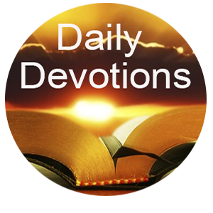 Daily+Devotions+300+BibleSunset.png