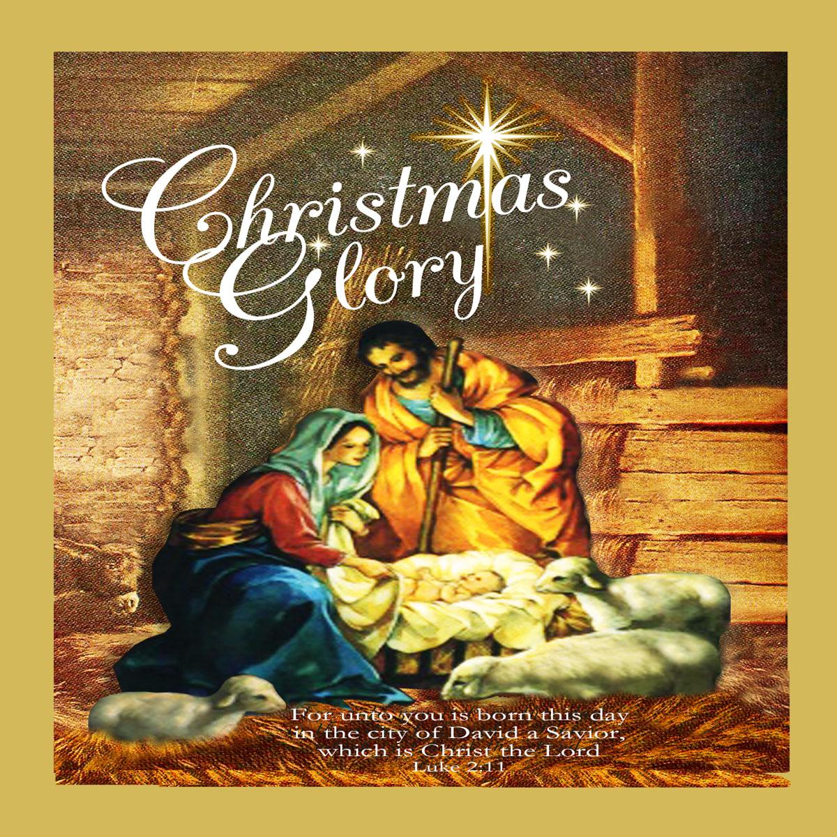 2013 Christmas.jpg