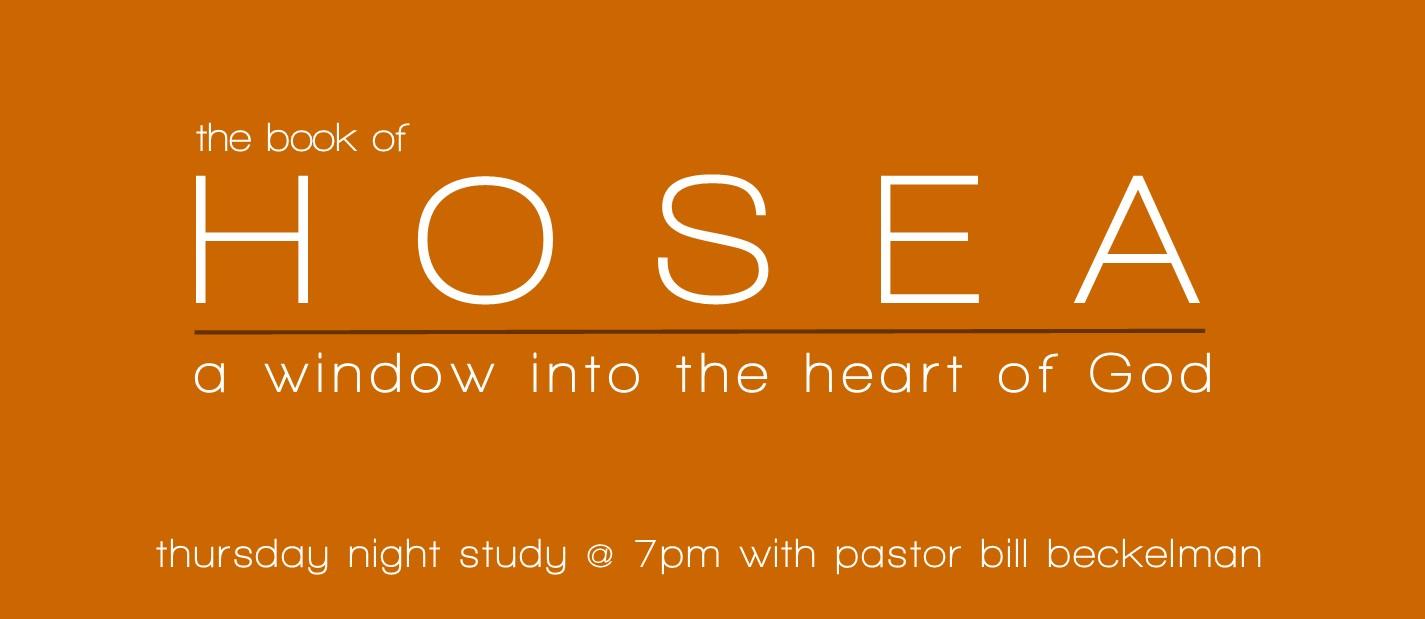 Hosea Homepage slider.jpg