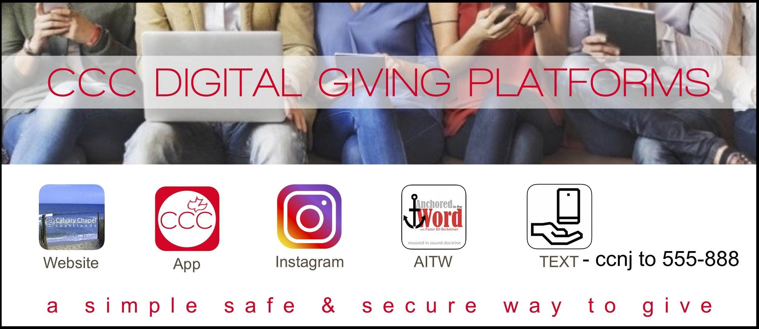Final Online giving.jpg