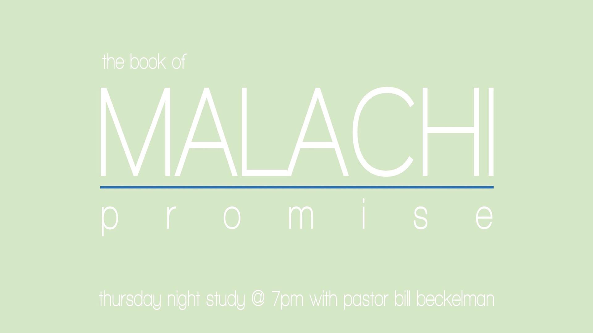 Malachi preslider.JPG