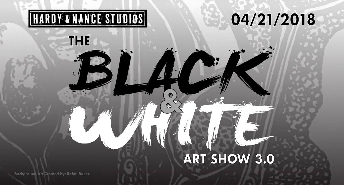 black and white art show.jpg