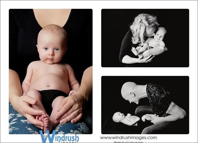 Calgary Newborn Photography Beautiful 2 Month Old Baby Girl Safire Windrush Images