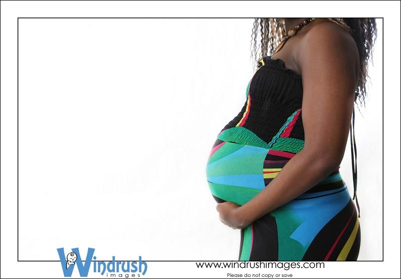 Calgary Maternity Photography