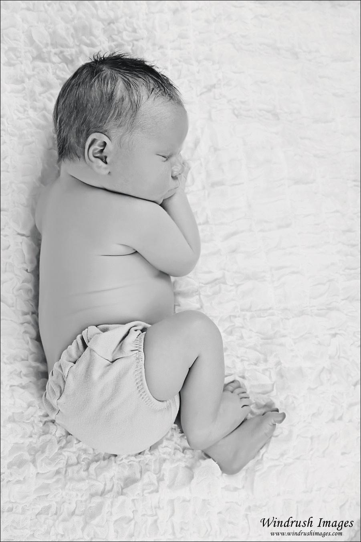 Baby photography Calgary