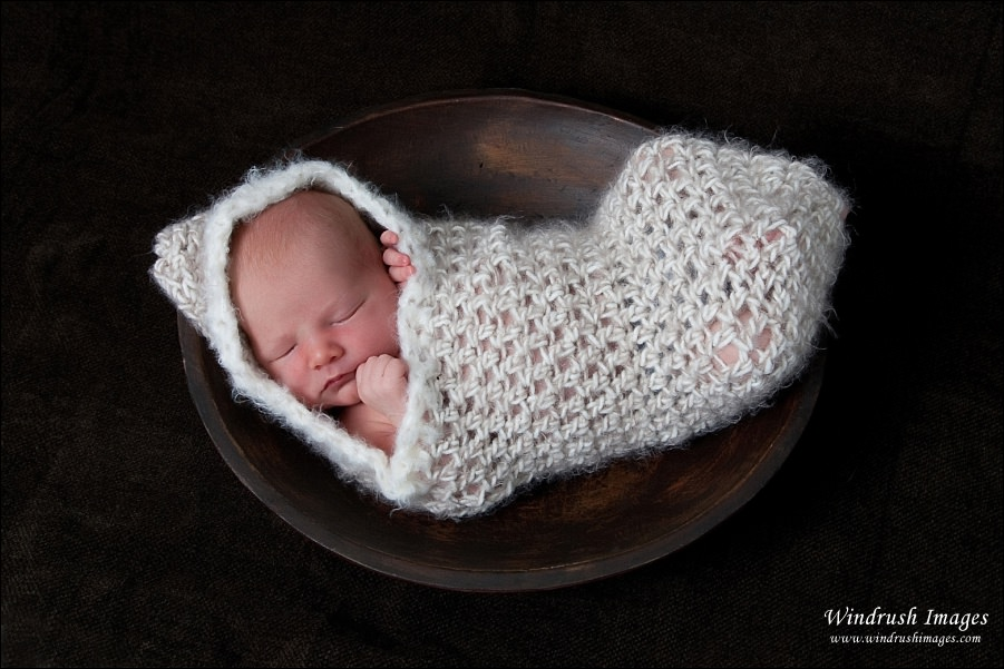 10-tips-for-parents-for-a-great-newborn-photos-Calgary-baby-photographer
