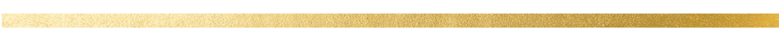 gold-divider-17.png