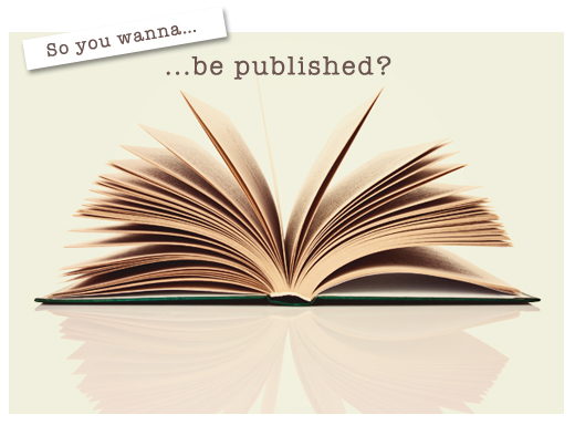 bookpublishing.jpg
