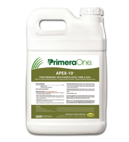 All PrimeraOne® APEX-10™ products are EXCLUSIVELY available through Primera distributors.