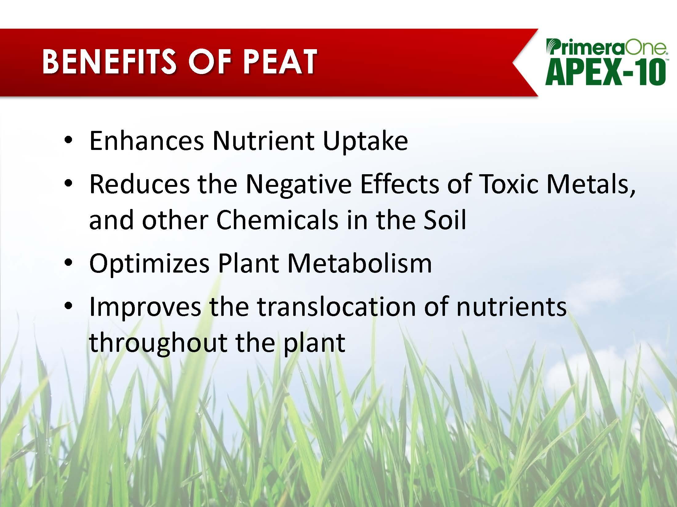 3powerpoint_benefits of peat.jpg