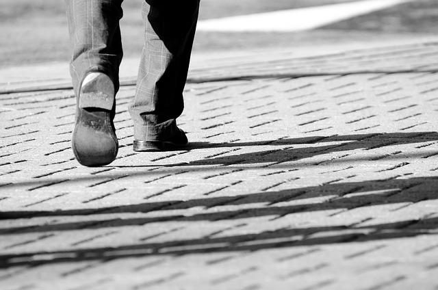 step-163948_640.jpg