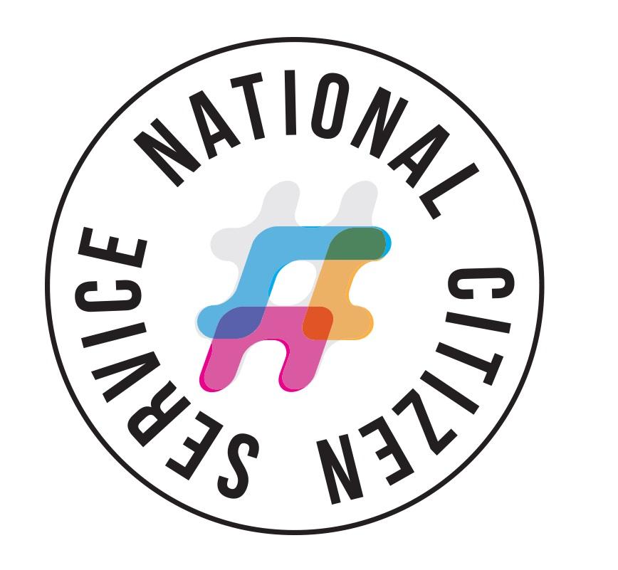 National-Citizen-Service.jpg