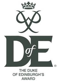 DofE Logo.jpg