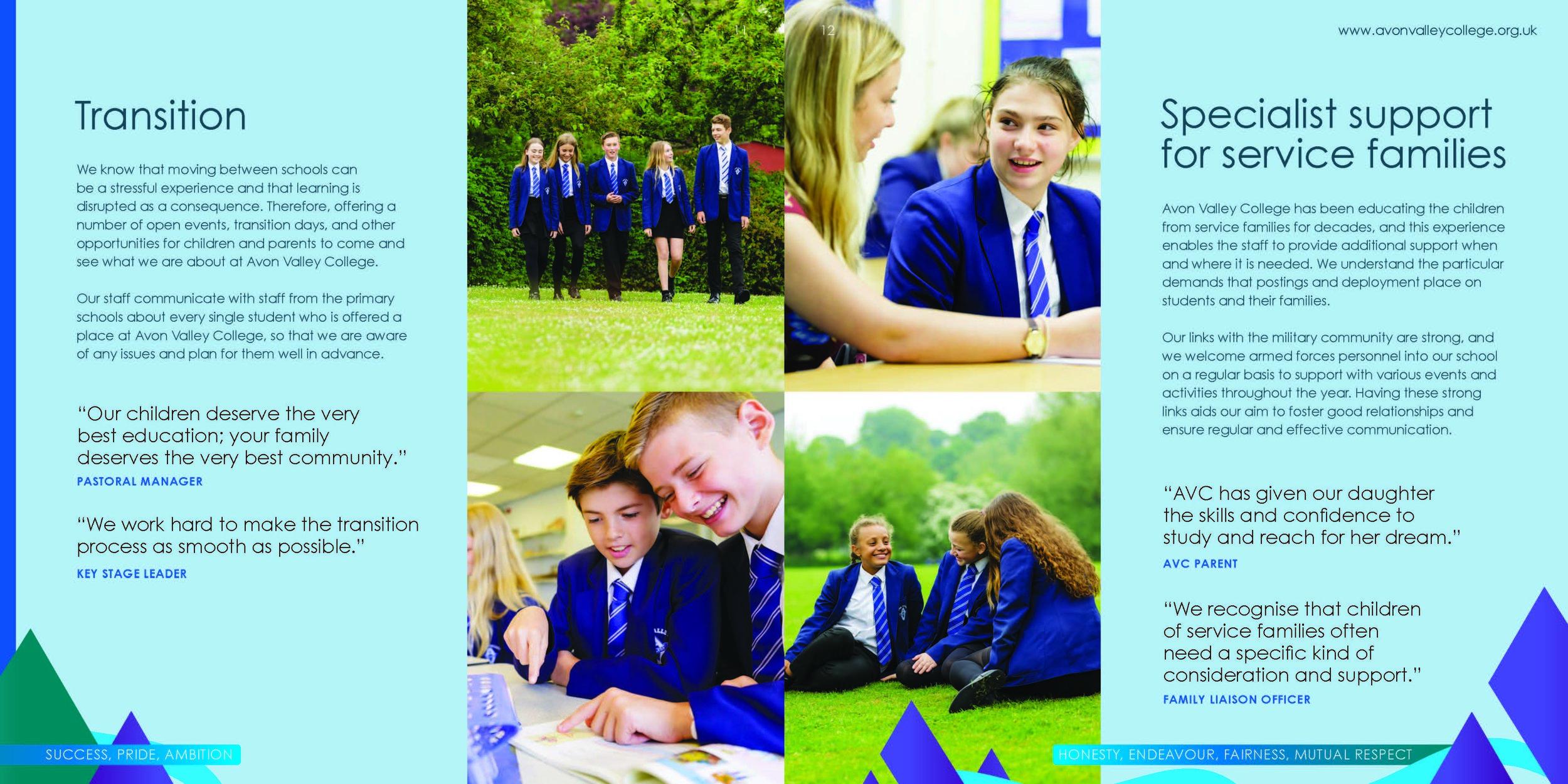 AVC Main School Prospectus (003)_Page_7.jpg