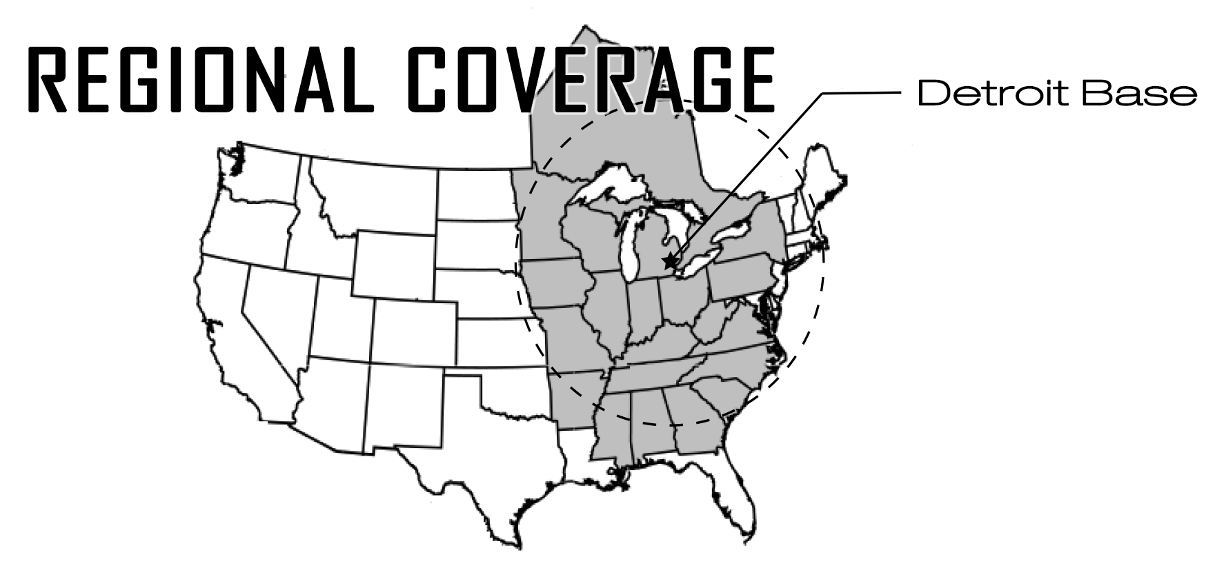 Regional_Coverage_Map.png