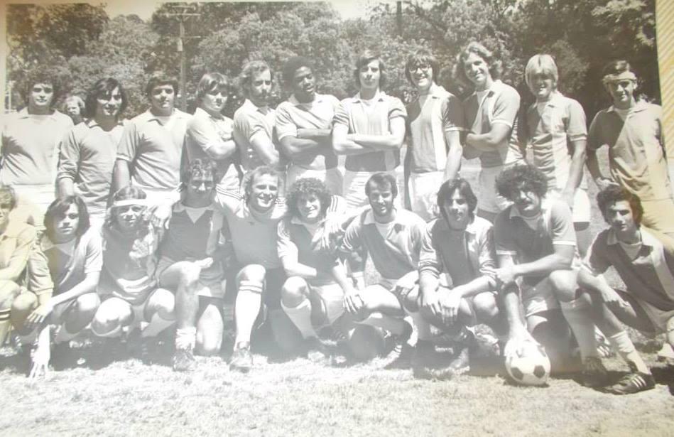 1970s.jpg
