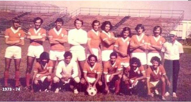 1973-74.jpg