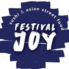logo+festival+joy.jpg