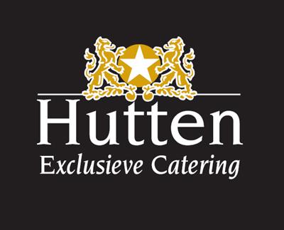 logo-huttenJPEG.jpg