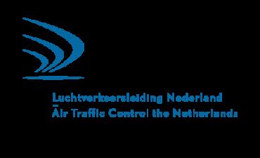 logo-luchtverkeersleidingnederland.png