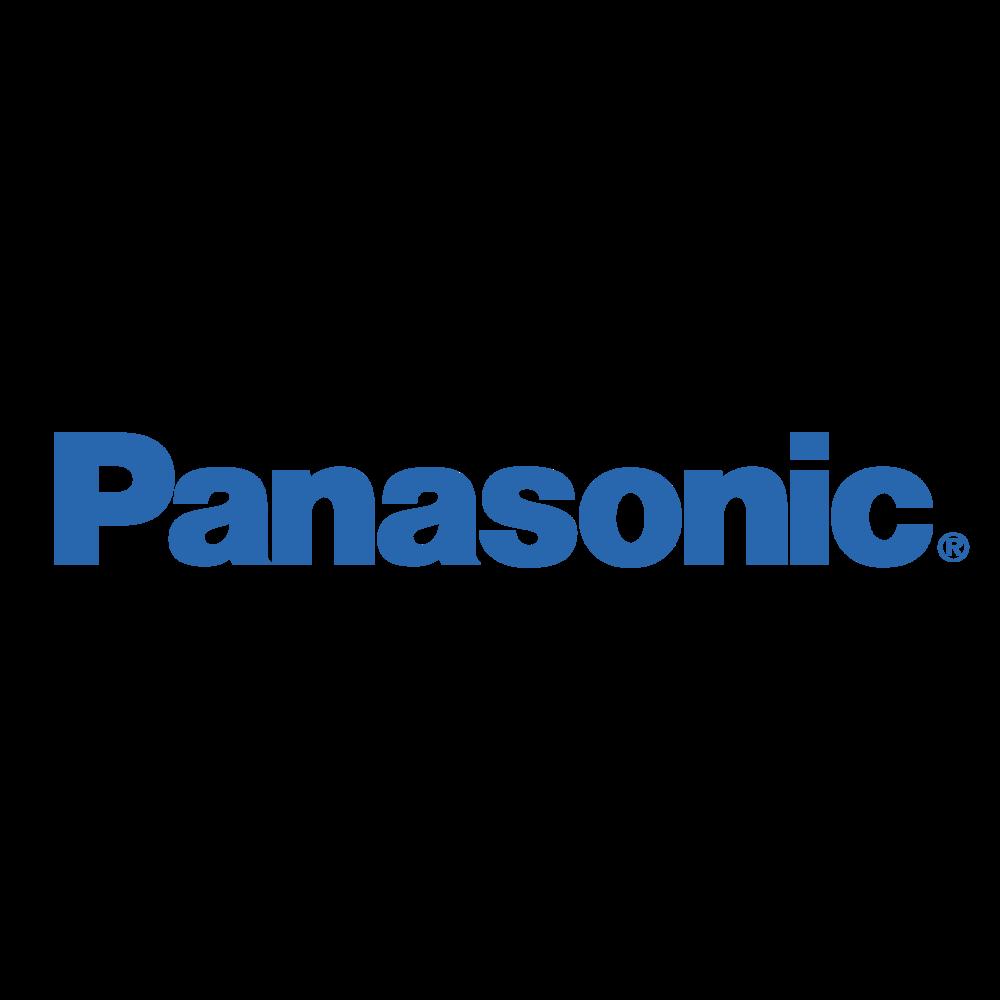 panasonic-logo-png-transparent.png