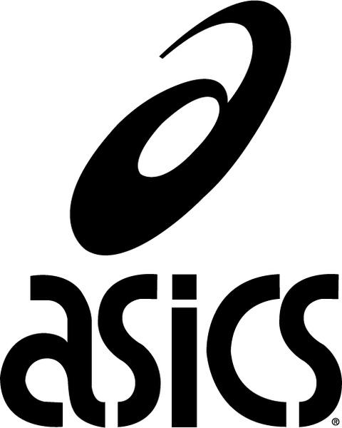 asics_0_103193.jpg