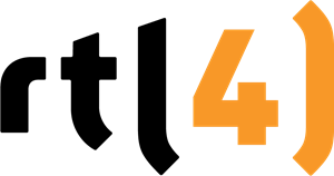 RTL_4-logo-C6D6EB5C3E-seeklogo.com.png