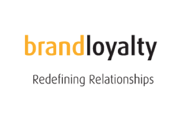 Brandloyalty.png